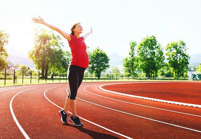 التمارين الرياضية التي يقوم بها الوالدين تزيد ذكاء الأجيال القادمة!