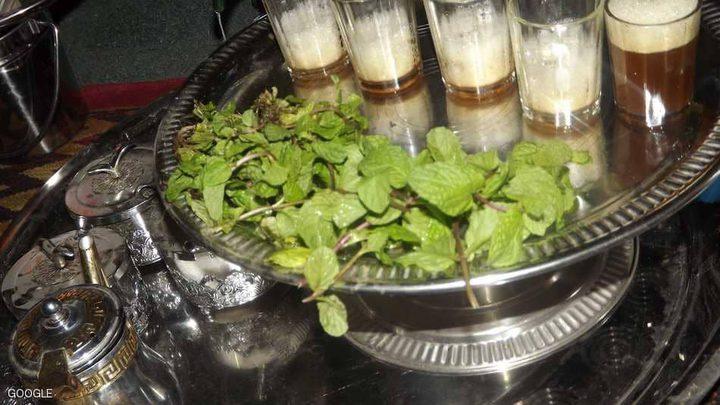 الشاي الموريتاني .. حقائق وطرائف
