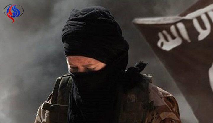 """""""داعشي"""" يفجر مفاجأة حول بطولة كأس العالم خلال محاكمته!"""