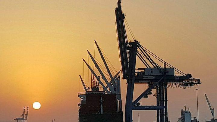 جيبوتي: القوة العسكرية الجديدة على البحر الأحمر!
