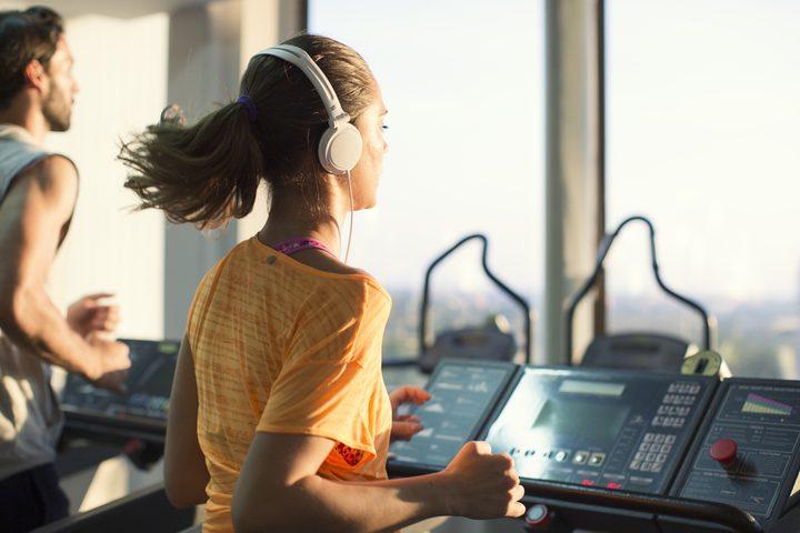 عادات تدمر أحلامك في إنقاص الوزن!