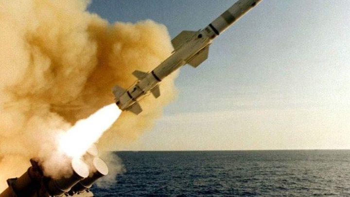 """الخارجية الروسية: صواريخ ترامب """"الذكية"""" قد تطمس جميع آثار استخدام الكيميائي الاستفزازي في سوريا"""