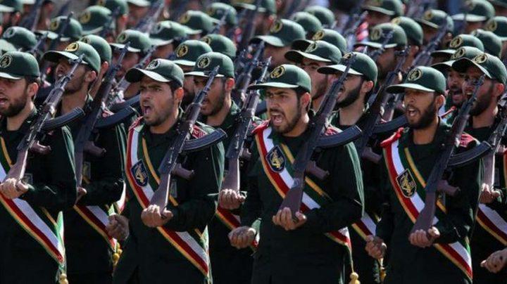 إيران لـ نتنياهو: سيتم تسوية تل أبيب وحيفا بالأرض