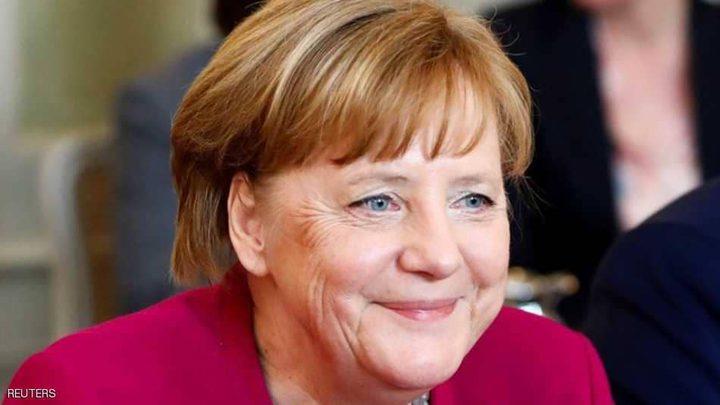 حظر الحجاب دون سن 14 يثير جدلاً في ألمانيا!
