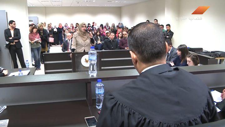 قرار نقابة المحامين لجهة تدريب الطلبة الخريجين يثير جدلا