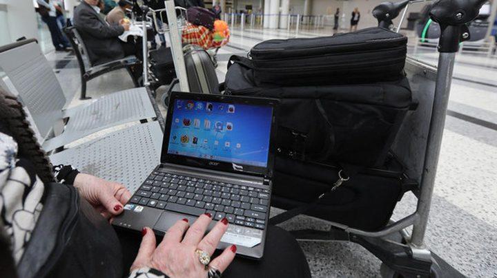 هل وضع اللاصق على حاسوبك يكفي لحمايتك من التجسس؟