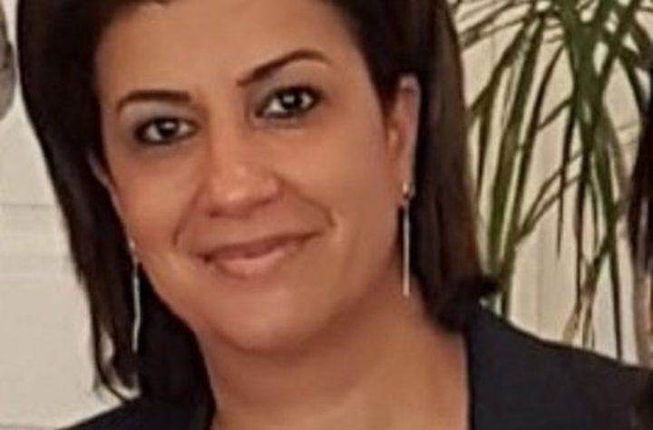"""السفيرة سليمان: انضمام فلسطين """"للجنائية الدولية"""" جاء لتحقيق العدالة وليس الانتقام"""