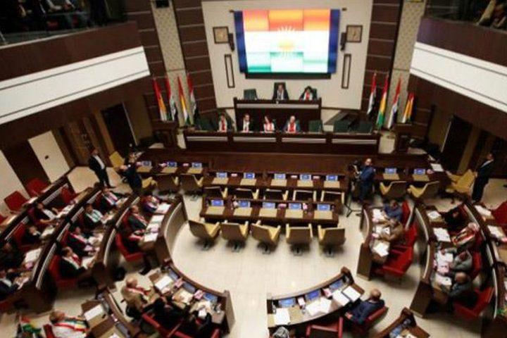 برلمان هندوراس يصادق على نقل السفارة إلى القدس