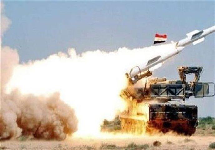 أسباب عدم تصدي الدفاعات الروسية وحكمة بوتين في التعامل مع العدوان الثلاثي على سوريا