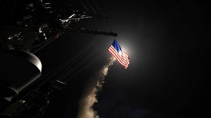 الناتو يؤيّد وروسيا تهدد