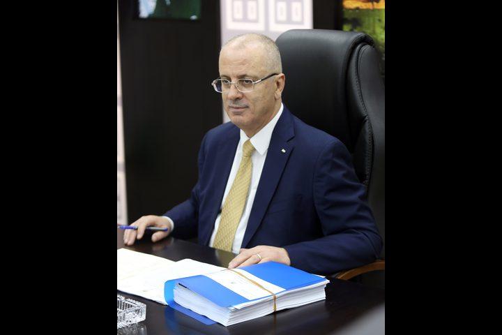 رئيس الوزراء بذكرى الإسراء والمعراج: أدعو العرب إلى بذل أقصى الجهود لحماية مسرى الرسول وتعزيز صمود المرابطين