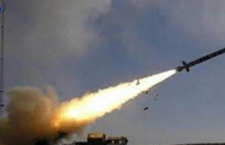 """مسؤول أمريكي: أمريكا تشن هجمات بصواريخ """"كروز"""" على سوريا"""