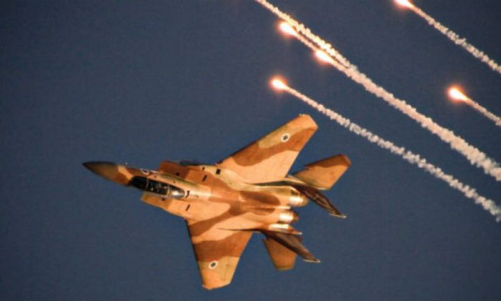 محللون: المضادات السورية حطَّمت رغبات الإحتلال وروسيا أفشَلَت نظرية التآمُر الغربي