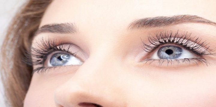 لماذا تكون حاسة البصر لدينا أقوى عند الفجر!