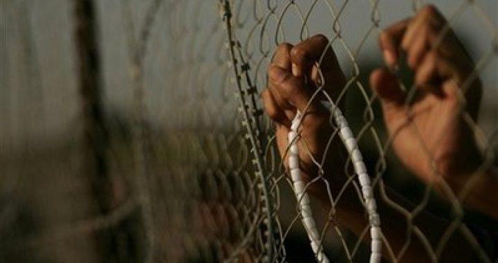الخارجية ومؤسسات المجتمع المدني يطلقون حملة لدعم الأسرى غدا