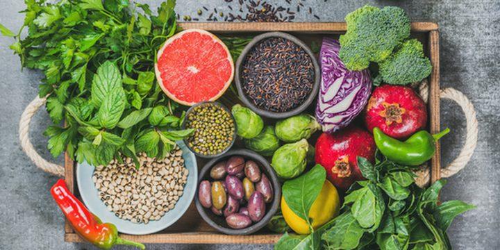 تعرف على أكثر أنواع الطعام فائدة من أجل صحة الأمعاء