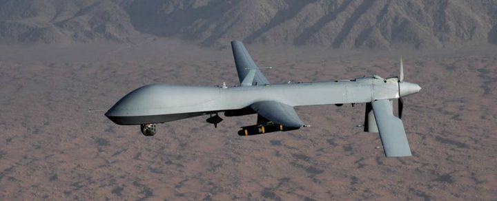 قريباً.... طائرات ذكية تتخذ قرار القتل!