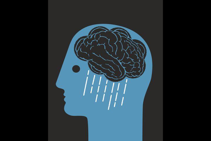 لماذا يرتبط التوتر بالسكتة القلبية ؟