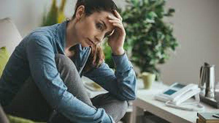 الأدوية المضادة للاكتئاب ليست دائماً فعالة !