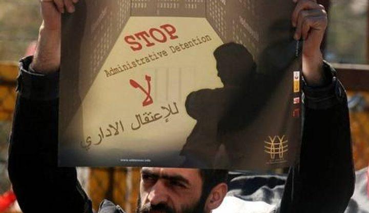 لليوم الـ60.. الأسرى الإداريون يقاطعون محاكم الاحتلال