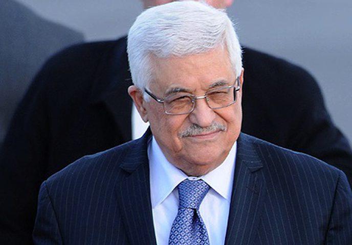 الرئيس يصل مقر انعقاد القمة العربية في الظهران
