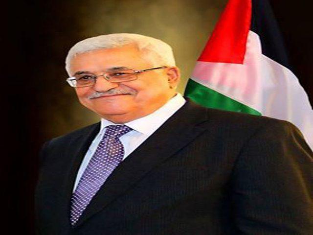 الرئيس يهنئ نظيره الأذري بإعادة انتخابه لولاية جديدة