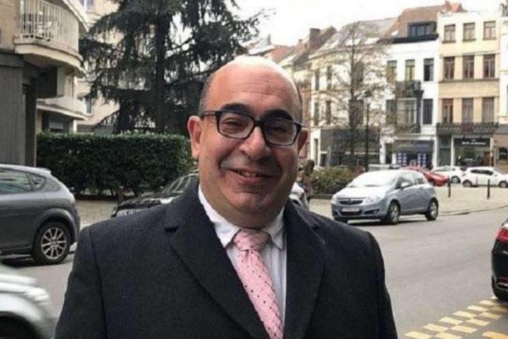 بعدَ ستّة أشهر: سفير جديد للاحتلال في عمان