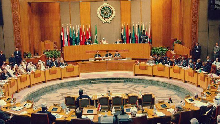 أبرز الملفات التي تناولتها القمة العربية (فيديو)