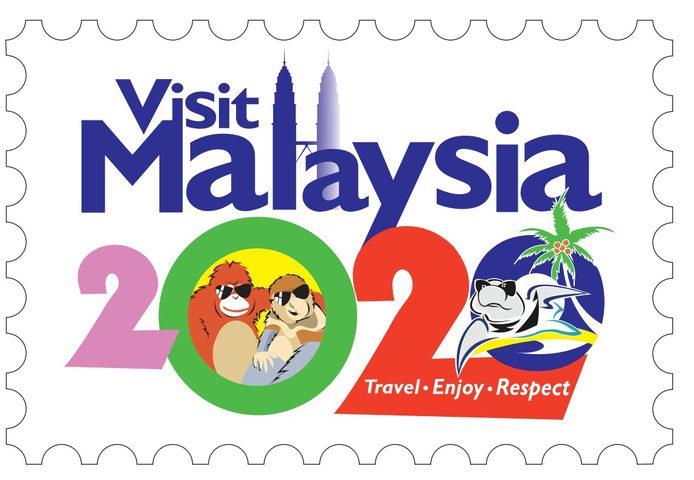 مهاتير محمد: إطلاق شعار جديد «زوروا ماليزيا 2020»
