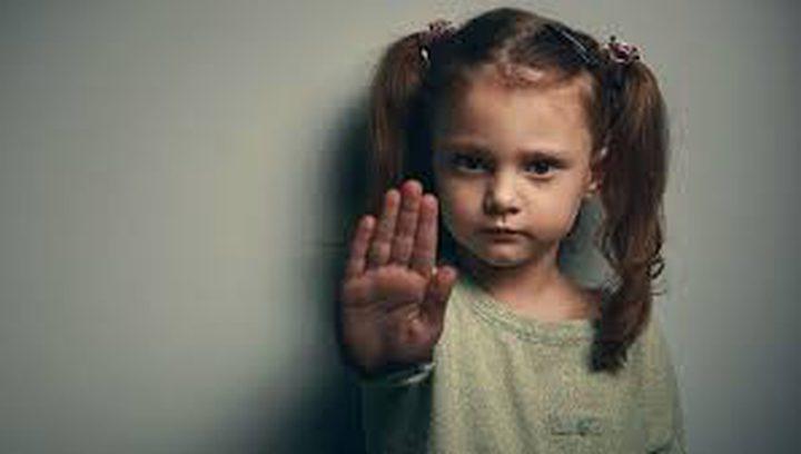 ما هي أضرار مشروبات الصودا على الأطفال؟