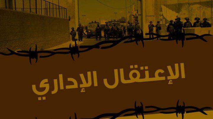 لليوم الـ67.. الأسرى الإداريون يقاطعون محاكم الاحتلال