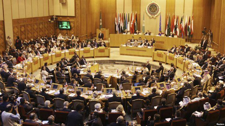 الجامعة العربية تطالب برفع المعاناة عن الطلبة الفلسطينيين