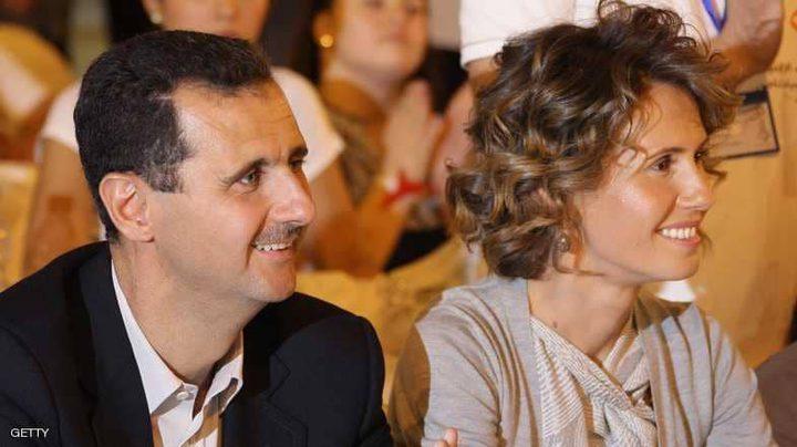 """""""إسرائيل"""" تحذر الأسد من أمر """"لن يبقيه هو أو نظامه"""""""