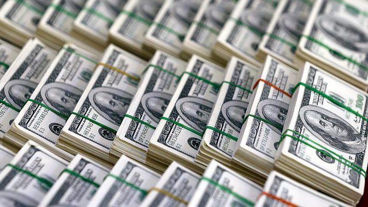 السعودية تدعم ميزانية السلطة بـ 40 مليون دولار