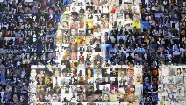شركة إسرائيلية تؤسس قاعدة بيانات للوجوه من مواقع التواصل