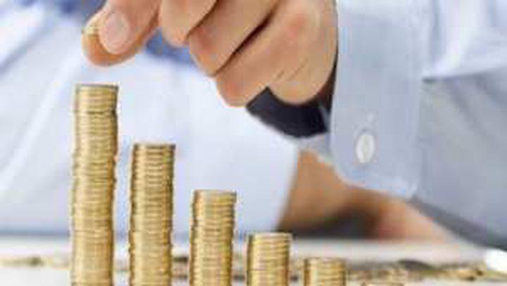 """صندوقا """"التشغيل"""" و""""الاستثمار"""" يتفقان على برنامج لدعم المشاريع وتطوير التدريب المهني"""
