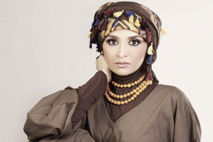 حنان الترك تحسم الجدل حول عودتها للتمثيل.. إليكم ما قالت