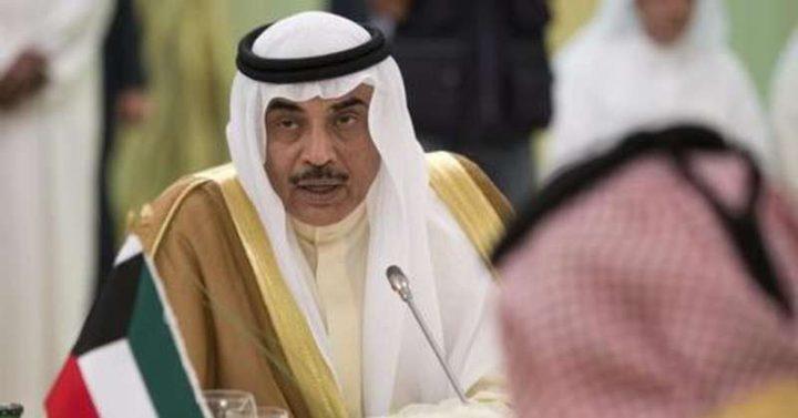 الكويت تطلب من سفير الفلبين مغادرة أراضيها خلال أسبوع