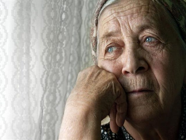 هل يؤثر التعب الذهني بصورة أكبر من التعب الجسدي على كبار السن ؟
