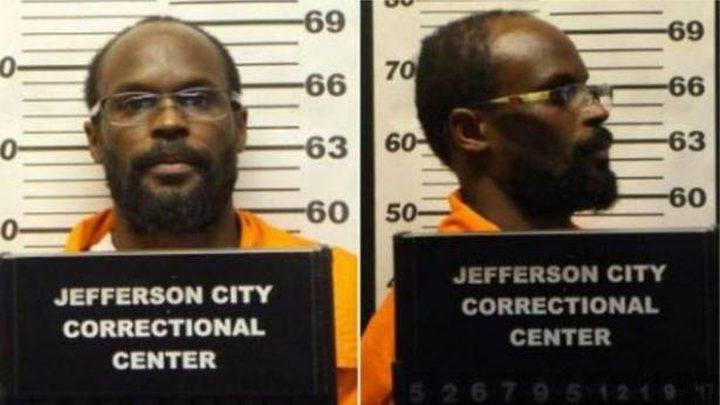 الحكم بالسجن على رجل مدة 241 عاماً لارتكابه جريمة أيام المراهقة
