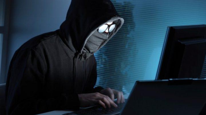 قراصنة الإنترنت يبتزون الإحتلال ومجلس إحدى المستوطنات يدفع لهم فدية مالية