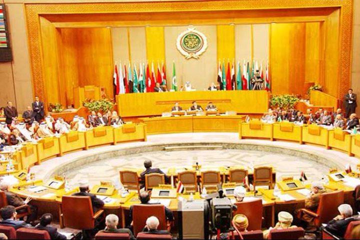 بدء أعمال مجلس الوزراء العرب المعنيين بشؤون الأرصاد الجوية والمناخ
