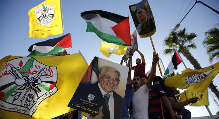 فتح: انعقاد المجلس الوطني ضرورة وطنية لحماية القضية الفلسطينية