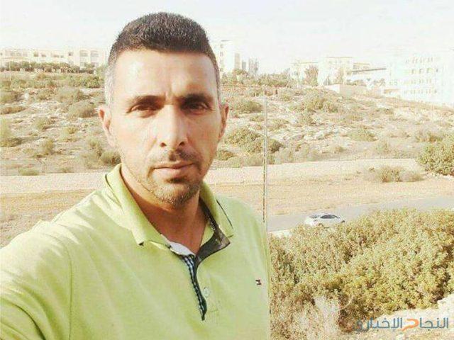 """عائلة الاسير صوافطة: ألاعيب """"حماس"""" مكشوفة وعليها الاعتذار"""