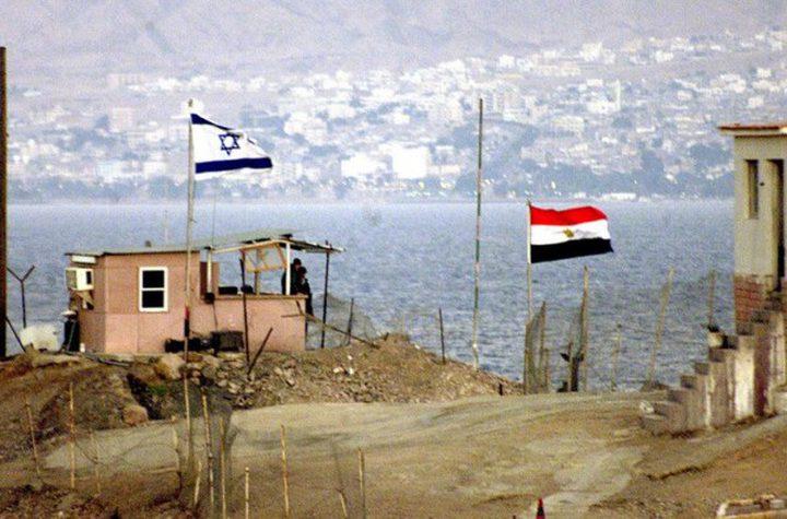أبو الغيط: مصر تلقت عرضاً لمبادلة الأراضي برغبة إسرائيلية