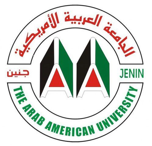 انطلاق فعاليات أسبوع الملتميديا التاسع في الجامعة العربية الأمريكية