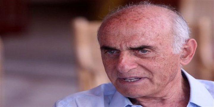 منيب المصري: مبادرة اقتصادية لتعزيز صمود القدس وفلسطين