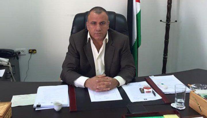 قطامي: سيتم مراجعة كل البروتوكولات الاقتصادية الموقعة مع إسرائيل
