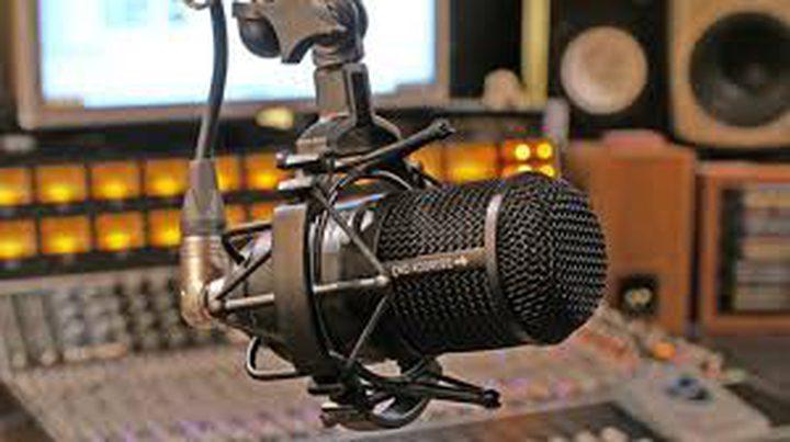 فلسطين تحصد تسع جوائز في ختام مهرجان اتحاد إذاعات الدول العربية
