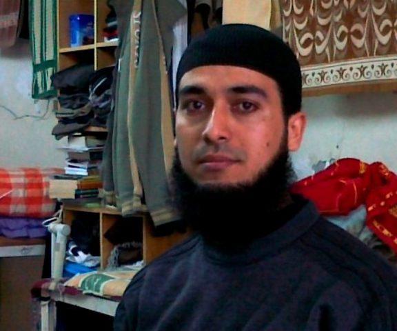 هيئة الأسرى: الأسير يسري المصري بين تفاقم السرطان والمماطلة بالعلاج